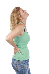 Feeling Stiff and Achy? How Physical Therapy Can Help