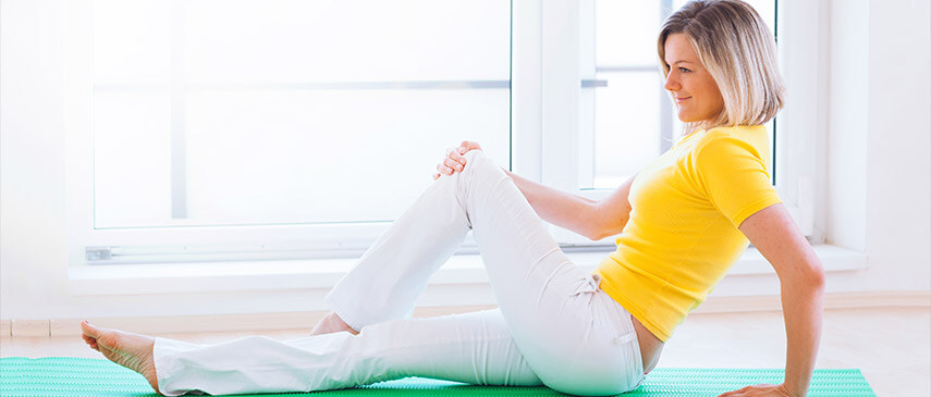 Are Your Hips Killing Your Back?