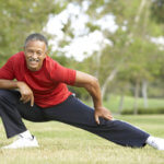 healthy-knees