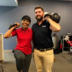 ReQuest Physical Therapy Testimonial