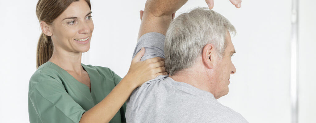 Relieve Your Arthritis Pains with Physical Therapy Treatments