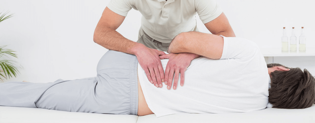 Sciatica & Back Pain Relief Gainesville and Newberry, FL