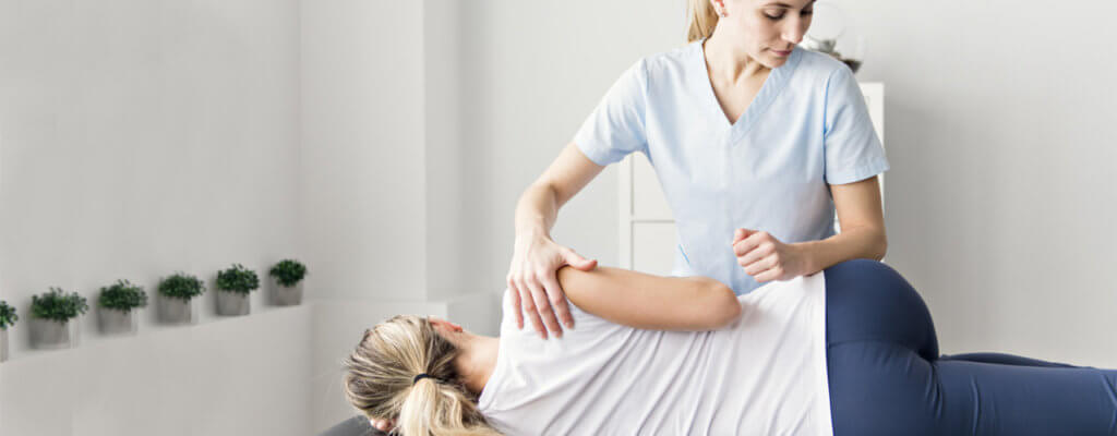 Chronic Pain Relief Gainesville and Newberry, FL