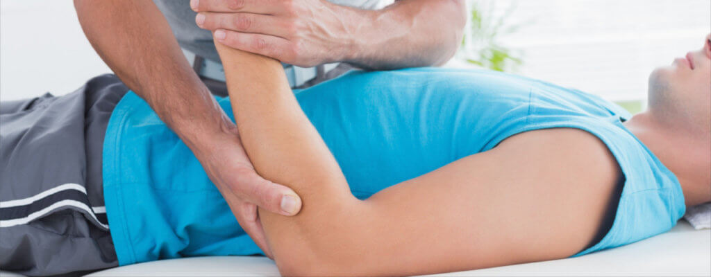 Elbow Wrist & Hand Pain Relief Gainesville and Newberry, FL