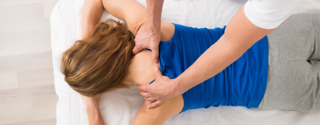 Therapeutic Massage Gainesville and Newberry, FL ReQuest Physical Therapy