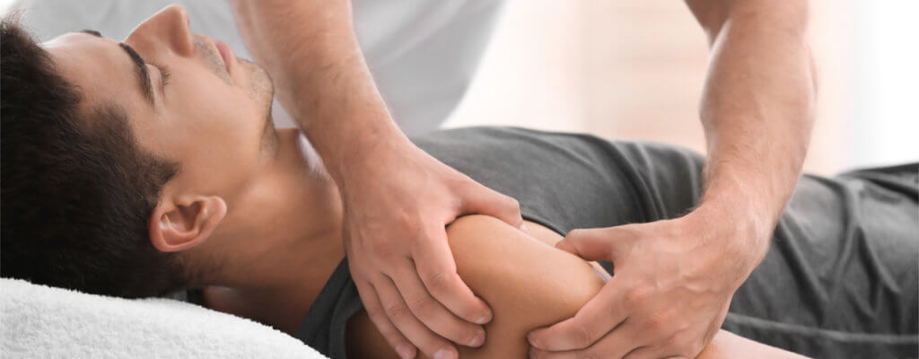 Deep Tissue Massage Therapy Gainesville and Newberry, FL ReQuest Physical Therapy