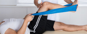 Physical Therapy Gainesville and Newberry, FL ReQuest Physical Therapy